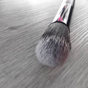 4 bh brush