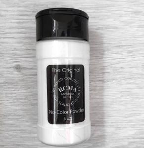 4 rcma powder